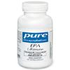 Pure-Encapsulations-Epa-Ultimate-120-Gels.jpg