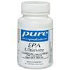 Pure-Encapsulations-Epa-Ultimate-60-Gels.jpg