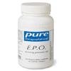Pure-Encapsulations-Epo-Evening-Primrose-Oil-100-Gels.jpg