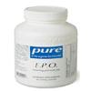 Pure-Encapsulations-Epo-Evening-Primrose-Oil-250-Gels.jpg