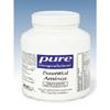 Pure-Encapsulations-Essential-Aminos-180-Vcaps.jpg