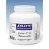 Pure-Encapsulations-Ester-C-And-Flavonoids-180-Vcaps.jpg