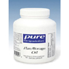 Pure-Encapsulations-Flax-Borage-Oil-250-Gels.jpg