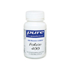 Pure-Encapsulations-Folate-400-mcg-90-vcaps.jpg