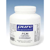 Pure-Encapsulations-Fos-750-Mg-250-Vcaps.jpg