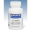 Pure-Encapsulations-Gaba-60-Vcaps.jpg