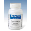 Pure-Encapsulations-Garliactive-60-Vcaps.jpg