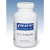 Pure-Encapsulations-Gi-Integrity-120-Caps.jpg