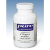 Pure-Encapsulations-Ginger-Extract-Zingiber-Offc-120-Vcaps.jpg