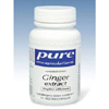 Pure-Encapsulations-Ginger-Extract-Zingiber-Offic-60-Vcaps.jpg