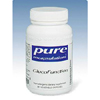 Pure-Encapsulations-Glucofunction-90-Vcaps.jpg
