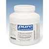 Pure-Encapsulations-Glucomannan-180-Vcaps.jpg