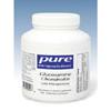 Pure-Encapsulations-Glucosamine-Chondroitin-W-Manga-240Vcaps.jpg