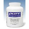 Pure-Encapsulations-Glucosamine-Chondroitin-W-Manga-360Vcaps.jpg
