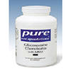 Pure-Encapsulations-Glucosamine-Chondroitin-W-Msm-360-Caps.jpg