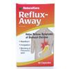 Reflux-Away-60-Capsules.jpg