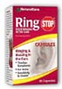 RingStop-(Ring-Stop).jpg