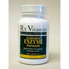 Rx-Vitamins-Activated-Enzyme-90-Caps.jpg