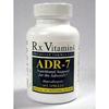 Rx-Vitamins-Adr-7-60-Caps.jpg