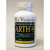 Rx-Vitamins-Arth-9-20-Caps.jpg