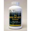 Rx-Vitamins-Bone-Density-Formula-80-Caps.jpg