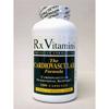 Rx-Vitamins-Cardiovascular-Formula-80-Caps.jpg