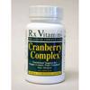 Rx-Vitamins-Cranberry-Complex-60-Caps.jpg