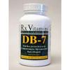 Rx-Vitamins-Db-7-60-Caps.jpg