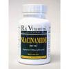 Rx-Vitamins-Niacinamide-500-Mg-90-Tabs.jpg