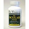 Rx-Vitamins-Ocular-Formula-90-Caps.jpg