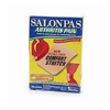 Salonpas-Arthritis-Pain-Pain-Relieving-Patch-Minty-Scent-5-Patches.jpg