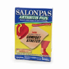 Salonpas-Pain-Relieving-Patches-5-Patches.jpg