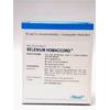 Selenium-Homaccord-10-Vials.jpg