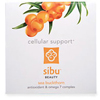 Sibu-Cellular-Support-Sea-buckthorn-Omega-7-60-SoftGels.jpg