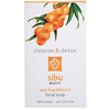 Sibu-Cleanse-and-Detox-Sea-Buckthorn-Beauty-Bar-Facial-Soap-3-5-oz.jpg