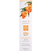 Sibu-Repair-and-Protect-Sea-Buckthorn-Facial-Cream-1-oz.jpg