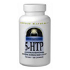 Source-Naturals-5-HTP-100mg-30-Capsules.jpg