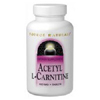 Source-Naturals-Acetyl-L-Carnitine-250mg-30-Tablets.jpg