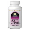 Source-Naturals-Acetyl-L-Carnitine-250mg-60-Tablets.jpg
