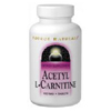 Source-Naturals-Acetyl-L-Carnitine-500mg-30-Tablets.jpg