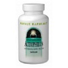 Source-Naturals-Acidophilus-Lactobacilli-with-Pectin-100-Tablets.jpg