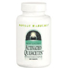 Source-Naturals-Activated-Quercetin-200-Capsules.jpg
