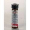 Standard-Homeopathic-Sth-Hypericum-Perf-2Dram-30C-160-Tabs.jpg