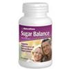 Sugar-Balance-60-Capsules.jpg