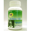 Vetri-Science-Antiox-100-90-caps.jpg