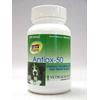 Vetri-Science-Antiox-50-90-caps.jpg