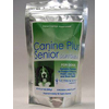 Vetri-Science-Canine-Plus-Senior-Soft-Chews-60-chew.jpg