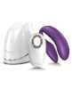 We-Vibe 4-purple.jpg