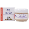 age-defying-day-creme-with-astaxanthin-pycnogenol-2-oz-derma-e-skin-care.jpg