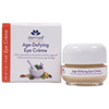 age-defying-eye-creme-with-astaxanthin-pycnogenol-0-5-oz-derma-e-skin-care.jpg